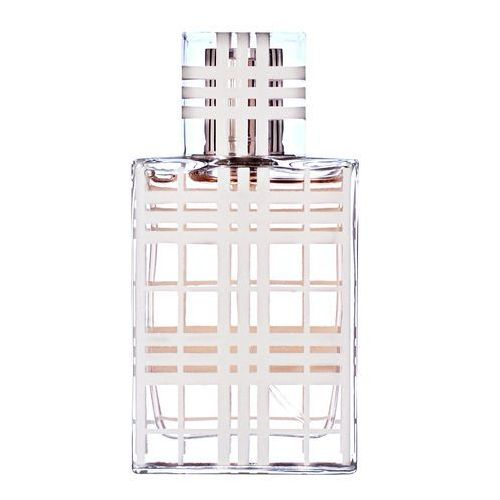 Burberry Brit Rhythm Woman 30ml EdT