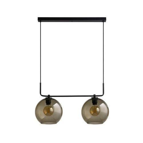 LAMPA wisząca MONACO 9363 Nowodvorski industrialna lampa szklana --- WYSYŁKA 48H ---- ---PYTAJ O RABAT ---, 9363