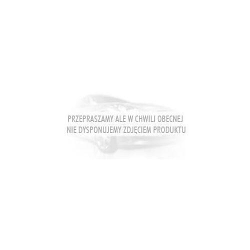 próg POLO (6KV) CLASSIC/KOMBI, 11.1995-06.2001 - sprawdź w Czesci24.pl