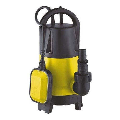 pompa zatapialna do wody brudnej 750w pwb 750 od producenta Lider
