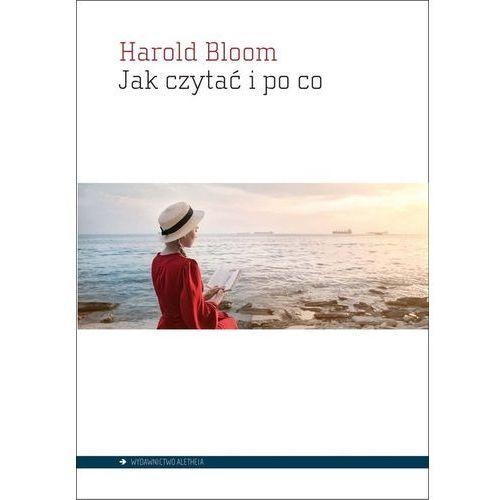 Jak czytać i po co. Darmowy odbiór w niemal 100 księgarniach! (352 str.)