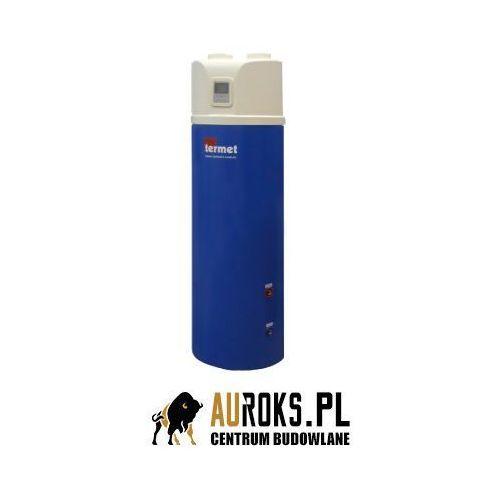 pompa ciepła kp-38hs-200 200l marki Termet