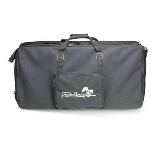 Palmer mi pedalbay 80 bag pokrowiec do palmer mi pedalbay 80
