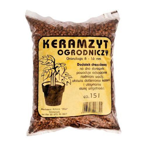 Zew Keramzyt (5905917007324)