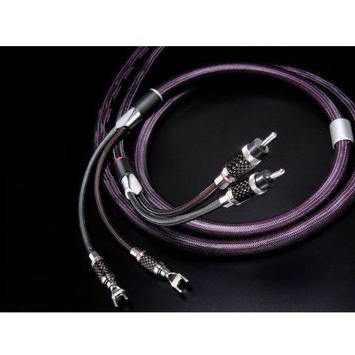 Furutech speakerflux -sinlge-wire- banany + widełki