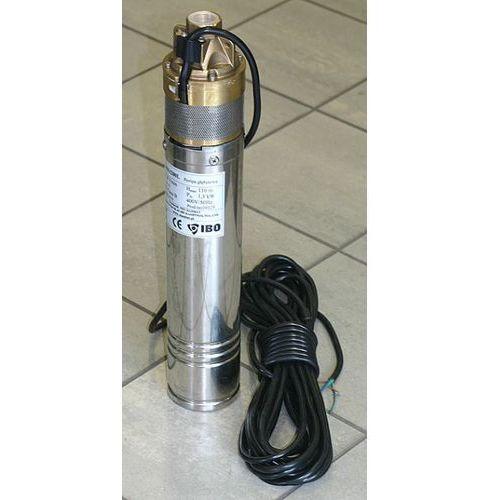 Pompa głębinowa 4 SKT 200