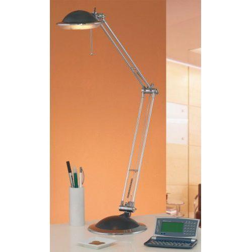 Picaro lampka biurkowa - sprawdź w LampyLampy.pl