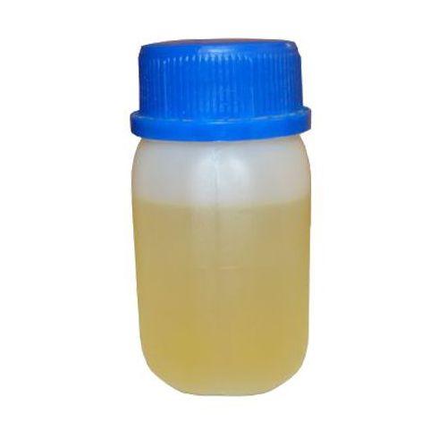 Olej hydrauliczny do nitownic HONSEL