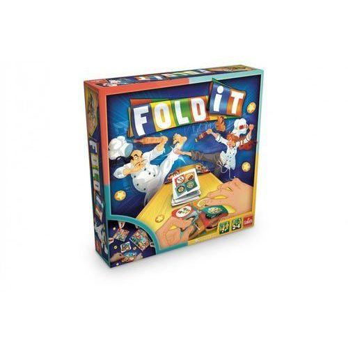 Fold It (8711808700215)