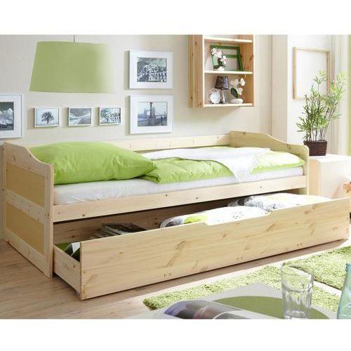 łóżko Z Szuflada Sprawdź