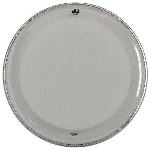 Drum workshop naciąg tom tom 15″ cd-15