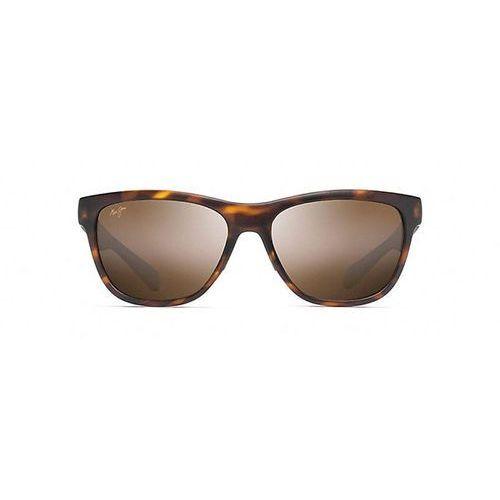 618f0f9e59 ... Okulary Słoneczne Maui Jim Secrets H767-10M 815