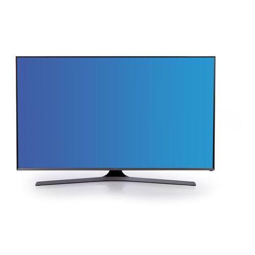 TV UE32J5600 marki Samsung