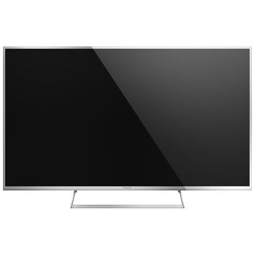 TV TX-55AS740 marki Panasonic
