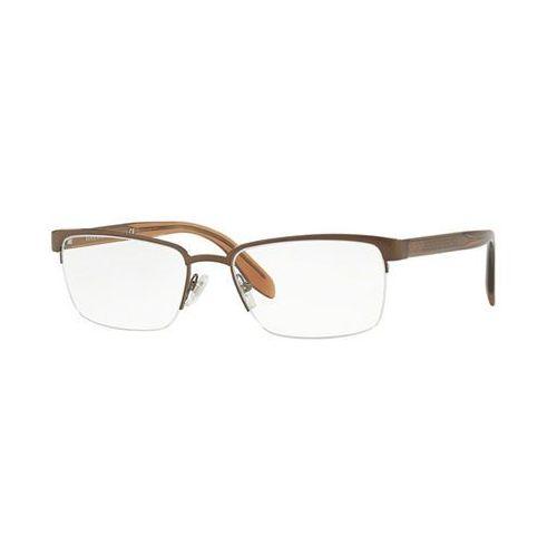 Versace Okulary korekcyjne ve1241 1269