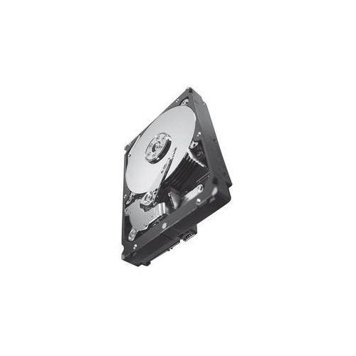 Fujitsu Dysk twardy seagate st33000650ns