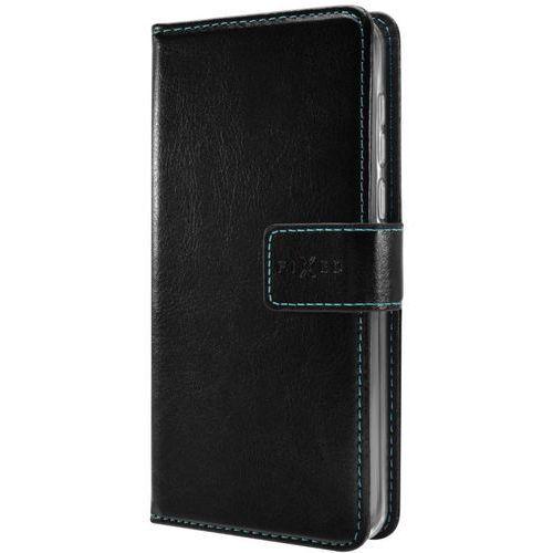 Fixed etui Opus Samsung Galxy Note 8, czarny