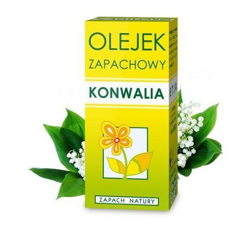 Etja Olejek zapachowy konwalia 10 ml