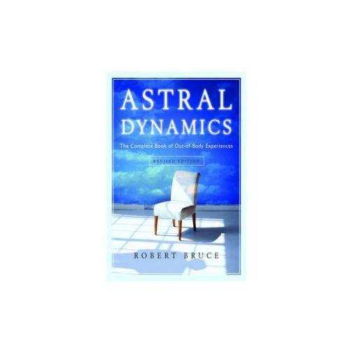 Astral Dynamics (9781571746160)