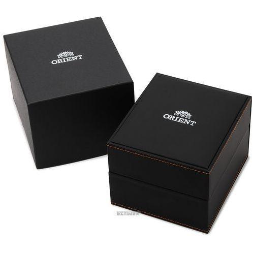 Orient FTV02003D0