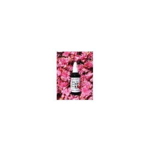 hydrolat kwiat lotosu hydrolat kwiat lotosu marki Senkara