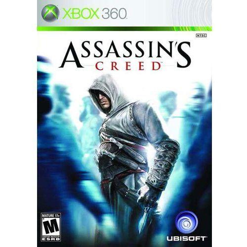 Assassin's Creed (Xbox 360)