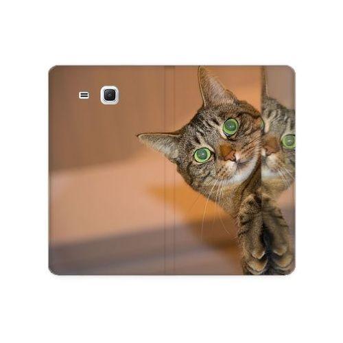Samsung galaxy tab a 7.0 (t285) - zaprojektuj etui flex book marki Etuo flex book