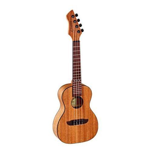 Ortega ruhz-mm ukulele koncertowe
