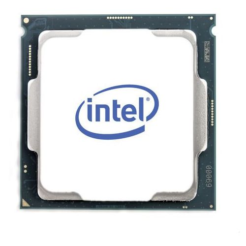 Intel core i5-9400f coffee lake s procesor - 2.9 ghz - intel lga1151 - 6 rdzeni - intel box