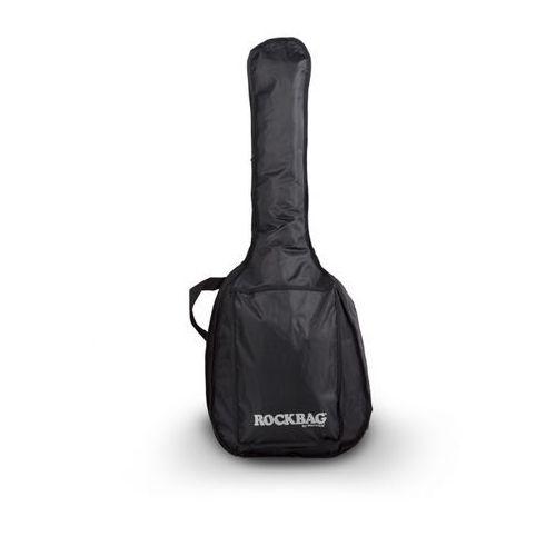 eco pokrowiec na gitarę klasyczną 3/4 marki Rockbag