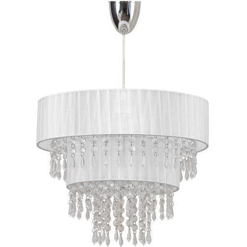 Nowodvorski 4013 - Lampa wisząca TOSCANA - 1xE27/60W/230V, 008-toscana 4013