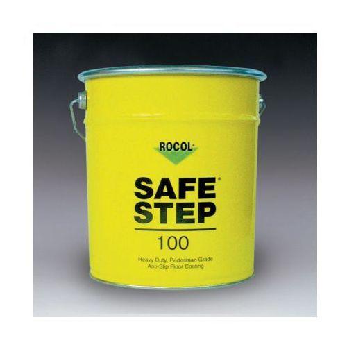 Środek antypoślizgowy SAFE STEP 100