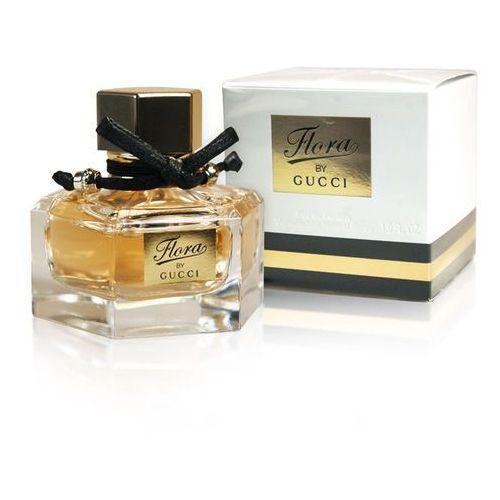 Gucci Flora by Gucci Woman 50ml EdP