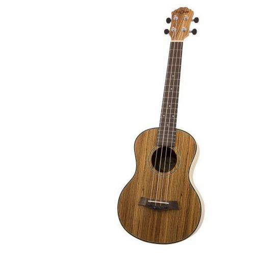 Fzone FZU-15T 26 Inch ukulele tenorowe