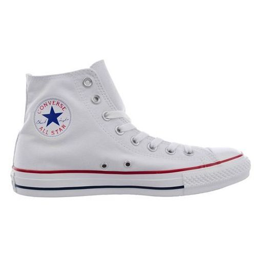 buty CONVERSE - CT AS Optical White Optical White (OPTICAL WHITE) rozmiar: 46