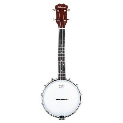 Richwood rsbu 104 banjolele