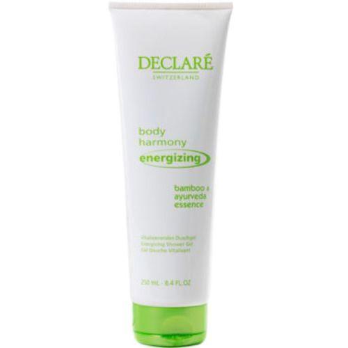 Declaré body harmony energizing shower gel energizujący żel pod prysznic (436) marki Declare