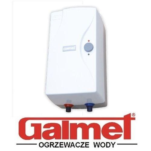 Elektryczny ogrzewacz wody 10l nadumyw.bezciś. Galmet - oferta (05116a2d95c58378)