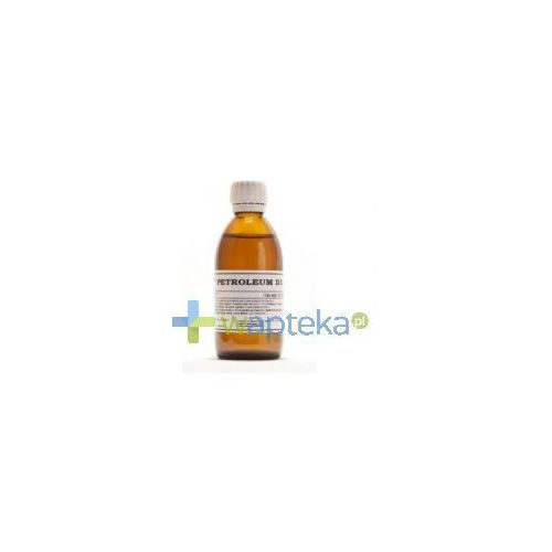 Petroleum D-5 nafta do picia 100ml (lek Pozostałeleki i suplementy)