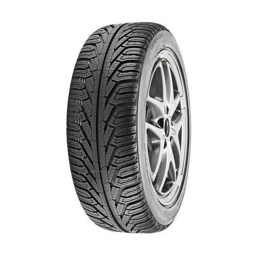 Uniroyal MS Plus 77 165/65 R15 81 T