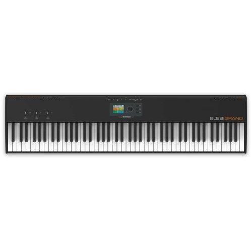 Studiologic SL88 Grand klawiatura sterująca
