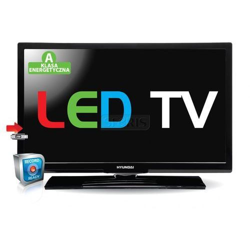 TV LED Hyundai FL22272