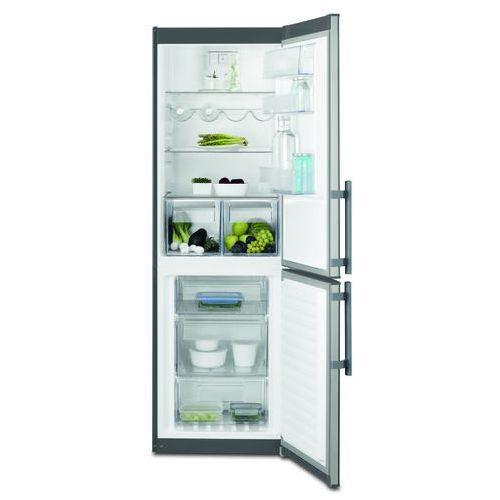 Electrolux EN3452JO (sprzęt chłodniczy)