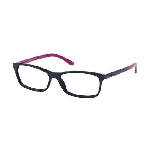 Okulary Korekcyjne Polo Ralph Lauren PH2131 5515