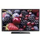 TV 3D Toshiba 48L1433