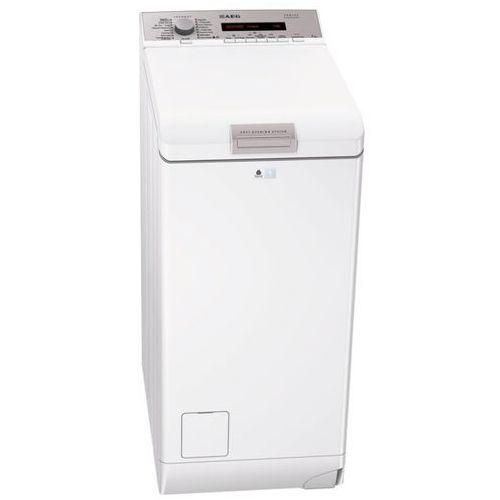 AEG-Electrolux L74270TLP - produkt z kat. pralki