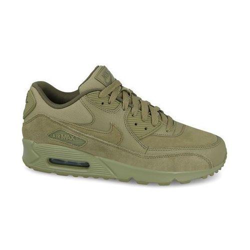 Buty Nike Air Max 90 Premium 896497 600 Rozm. 36,5