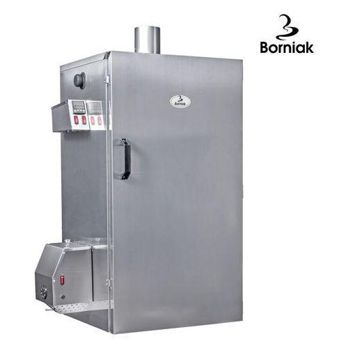 Wędzarnia Borniak UWDS-150