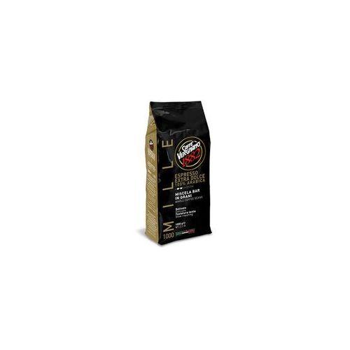 Vergnano Espresso Extra Dolce 1000 1 kg, 2370