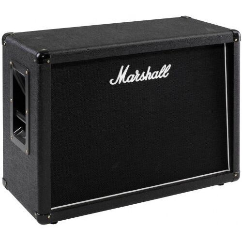 Marshall mx212 kolumna gitarowa 2x12″